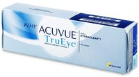 Johnson & Johnson 1 Day Acuvue TruEye -9,00 (30 Stk.)