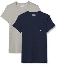 Emporio Armani - Unterhemd