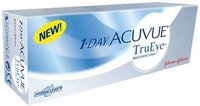 Johnson & Johnson 1 Day Acuvue TruEye (30 Stk.) +3,25