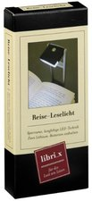 Moses libri_x Reise-Leselicht