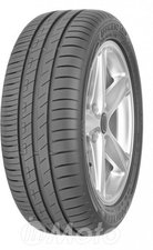 Goodyear Efficient Grip Performance 185/65 R15 88H
