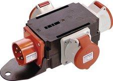 AS Schwabe MIXO Stromverteiler 400V CEE (60531)