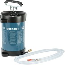 Bosch Wasserdruckgerät (4047366)