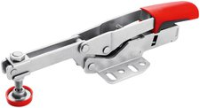Bessey Kniehebelspanner STC-HH50