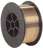Einhell Schweißdraht SG-2 0,8mm, 5kg (HE1576351)