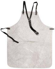 Einhell Leder-Schweißschürze 1593600