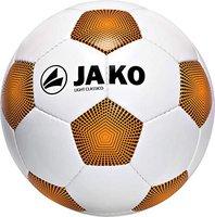 Jako Fußball Light Classico