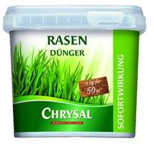 Chrysal Rasendünger 1 kg