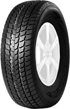 Nexen-Roadstone Winguard SUV 235/65 R17 108H