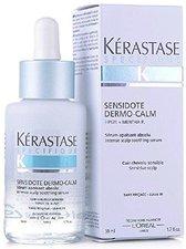 Kérastase Spécifique Dermo-Calm Serum (50 ml)