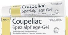 Medipharma Haut in Balance Coupeliac Spezialpflege-Gel (20 ml)