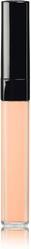 Chanel Perfection Long Lasting Concealer (7,5 g)