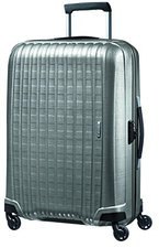 Samsonite Chronolite 4-Rollen-Trolley 75 cm