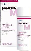 Spirig Excipial Mandelöllotion (200 ml)