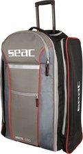 Seac Sub Mate 550 HD