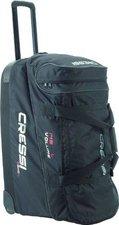 Cressi Cargo 145L