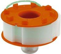 Gardena Ersatzfadenspule powerCut Turbotrimmer (5367-20)