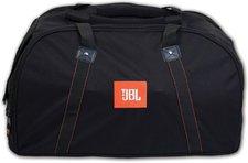 JBL EON 15 Bag