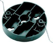 Gardena Ersatzfedern für Lüfter ES 500 (4094-20)