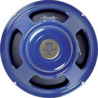Celestion Blue Alnico G12