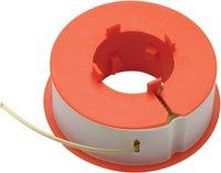 Bosch Ersatzfadenspule für Easy- und Combitrims (F 016 800 175)