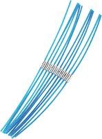 Bosch Trimmerfaden 24m für Rasentrimmer Art 30 Combitrim (F016800182)