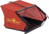 Wolf-Garten Fangsack für UV35 B/UV40 H TK 40 (3635065)