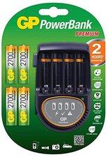 GP PowerBank H500
