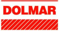 Dolmar Ersatzfadenspule (957224030)