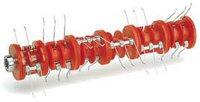 Brill Lüfterwalze für Hattrick 32 (78356)