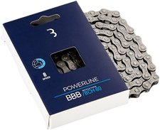 BBB Powerline BCH-80