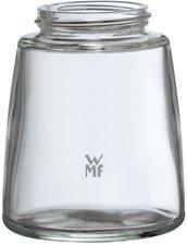 WMF Ersatzglas Gewürzmühle