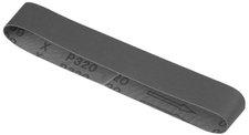 Dewalt Schleifband 40 x 577 mm (DT3340)