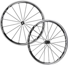 Shimano Dura Ace WH-9000-C35-CL