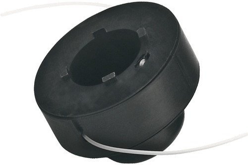 Einhell Ersatzfadenspule BG-ET 5529 (3405070)