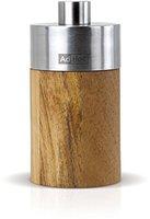 AdHoc Pfeffer- oder Salzmühle Willi, 8,2 cm