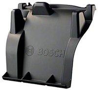 Bosch Mulchkit für Rotak 34 37