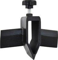 Güde Spaltkreuz für Holzspalter Basic und DHH (2042)