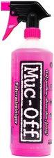 Muc-Off Bike Cleaner (1000ml)