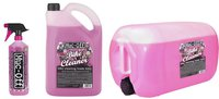 Muc-Off Bike Cleaner (5l)