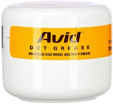 Avid DOT Grease