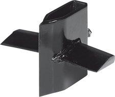 ALKO Spaltkreuz für LHS 5500