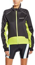 X-Bionic Bike SphereWind Winter BT 1.3 AE Jacket