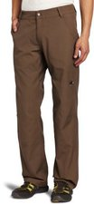 Mammut Bishop Pants Men
