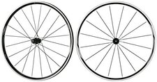 Shimano WH-RS21-CL