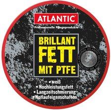Atlantic Brillantfett (40 g)