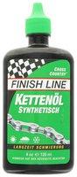 Finish Line Cross Country Pflegemittel (120 ml)
