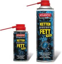 Atlantic Kettenfließfett (150 ml)