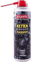 Atlantic Kettenfließfett (300 ml)