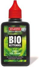 Atlantic Bio-Kettenhaftöl